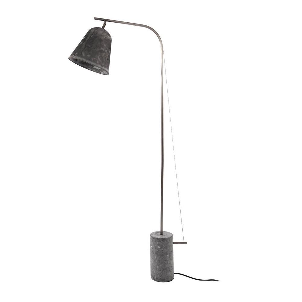 NORR11 Line One Floor Lamp