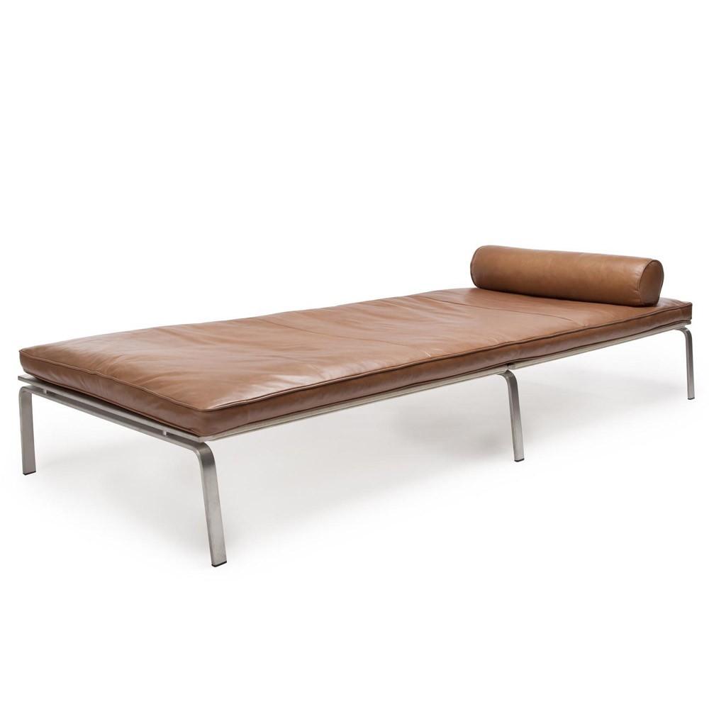 NORR11 Man Day Bed Vintage