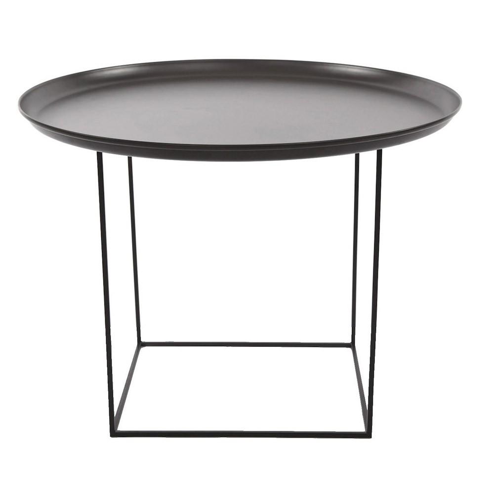 NORR11 Duke Coffee Table