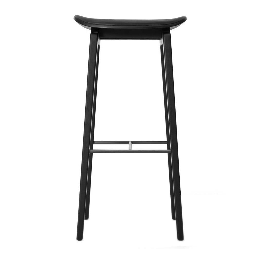 NORR11 NY11 Bar Chair High