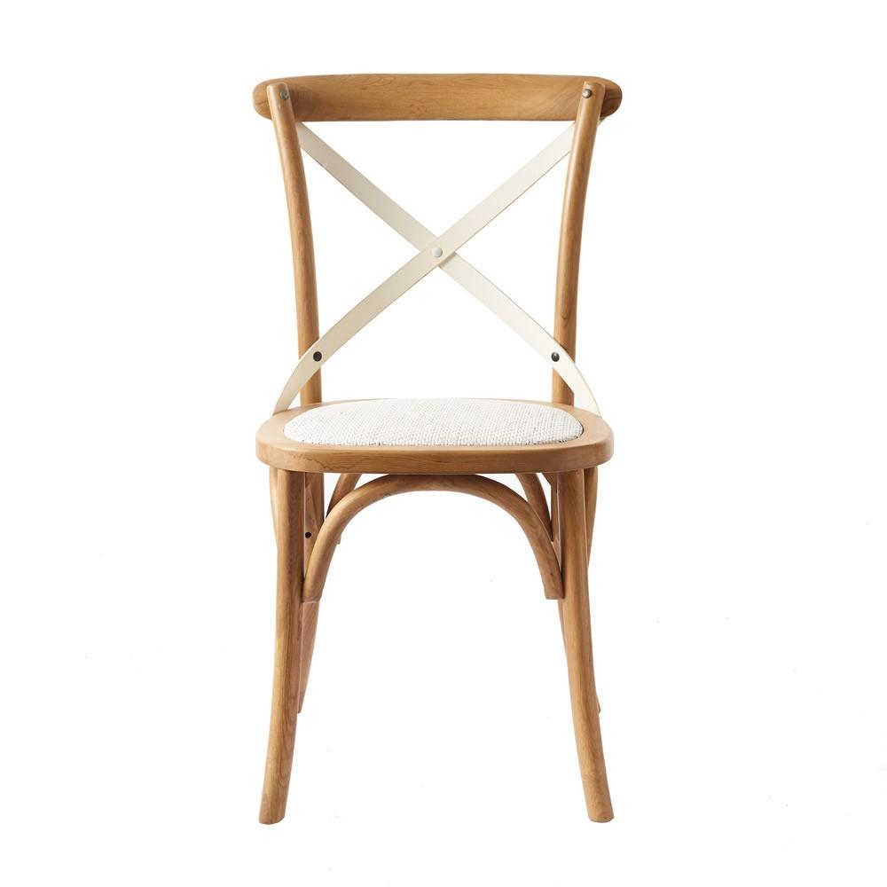 Saint Etienne Dining Chair