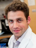 Erez Schori  Chief Resident  Raised in a Tel Aviv suburb, attended Hebrew university in Jerusalem, CUNY in NYC, and SGU medschool in Grenada.  My background includes jumping off military planes, experience in marketing, extensive backpacking, research molecular mechanisms in tumorigenesis, and trying to help raise my own family.  Lincoln offers exposure to a wide range of pathology, super high patient volume and incredible colleagues and faculty. All of which provide strong foundation for my future practice. Most importantly, I feel privileged for the opportunity to make a difference in our South Bronx community.  Despite having education that spanned continents, changing various careers, and having traveled a lot, I still haven't decided what I want to do when I grow up.