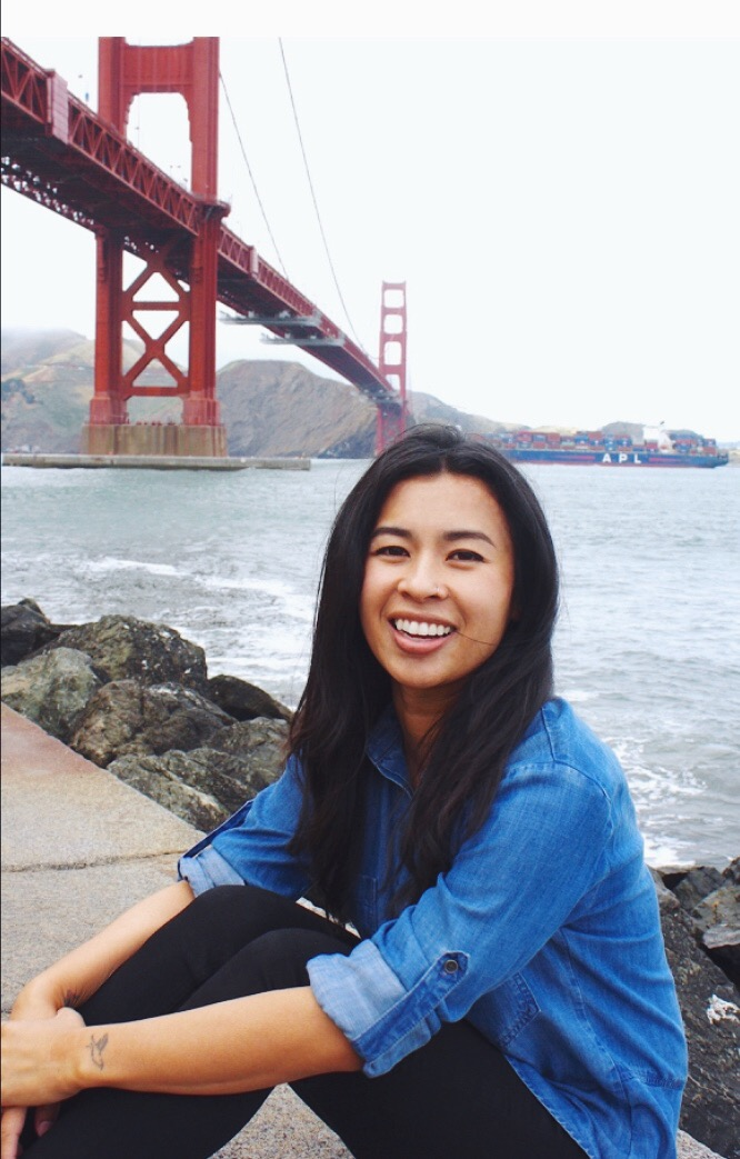 sf therapist counseling bay area