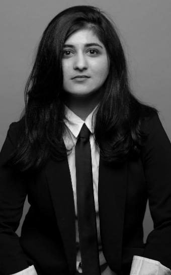 Sarah Sharif    FOUNDER    https://www.linkedin.com/in/sarah0sharif/    sarah0sharif.io