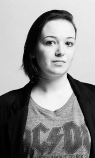 Elyssa Turner    DESIGN LEAD    https://www.linkedin.com/in/elyssaturner/