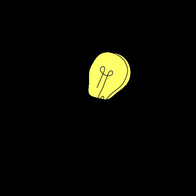SS_idea.png