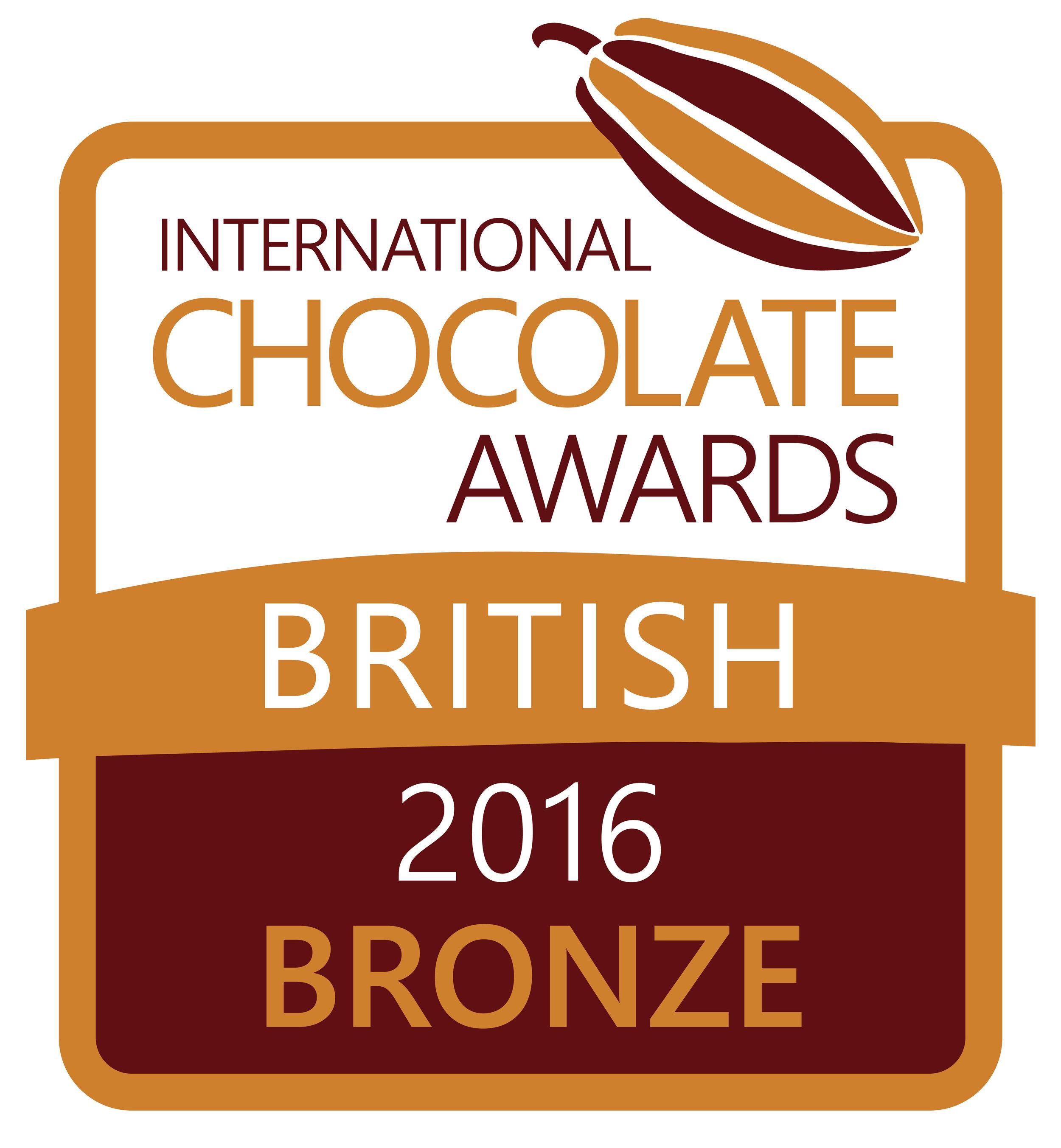 ica-prize-logo-2016-bronze-british-rgb [2305843009213738134].jpg