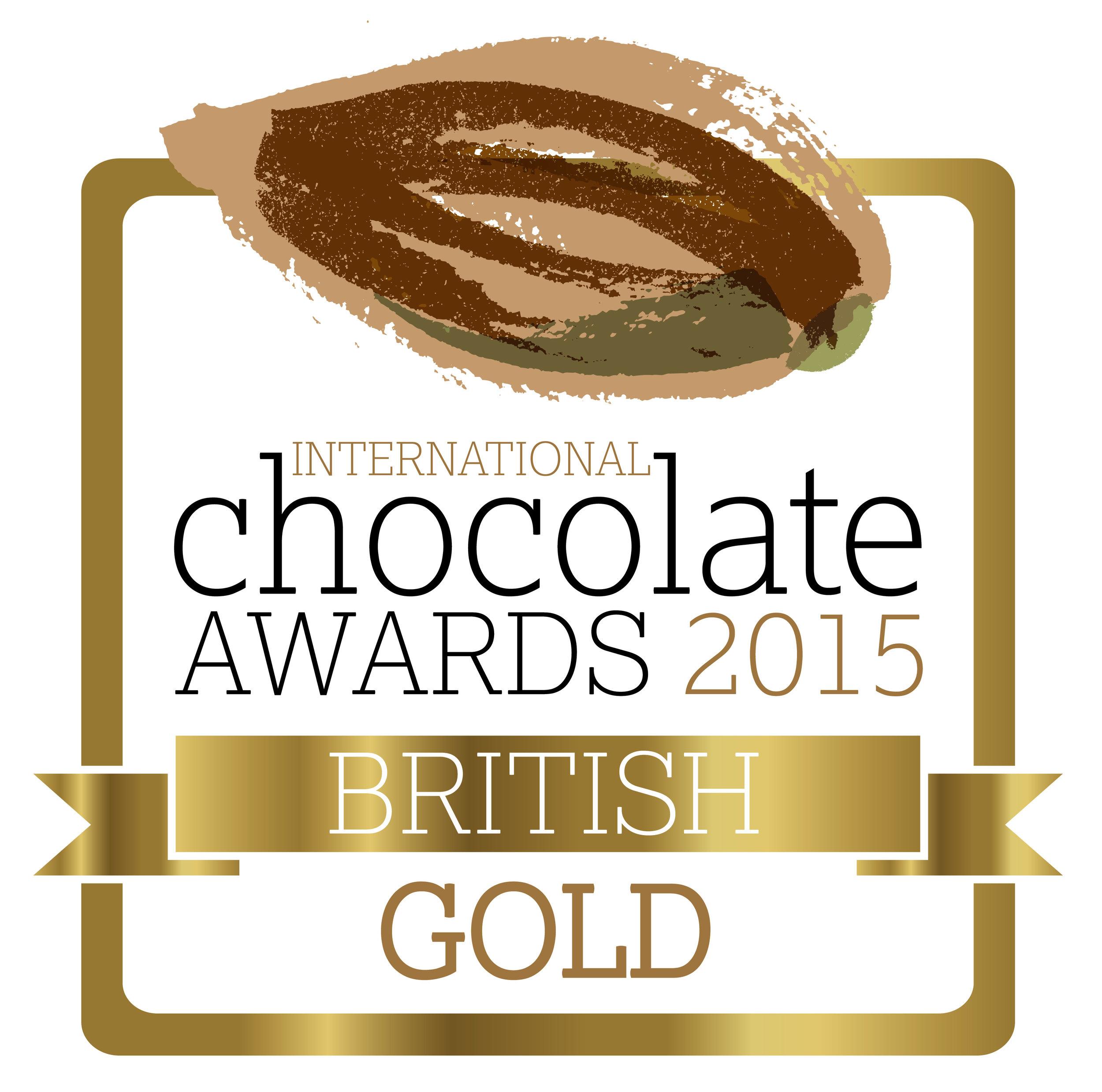 International Chocolate Awards 2015 - Gold - British RGB.jpg
