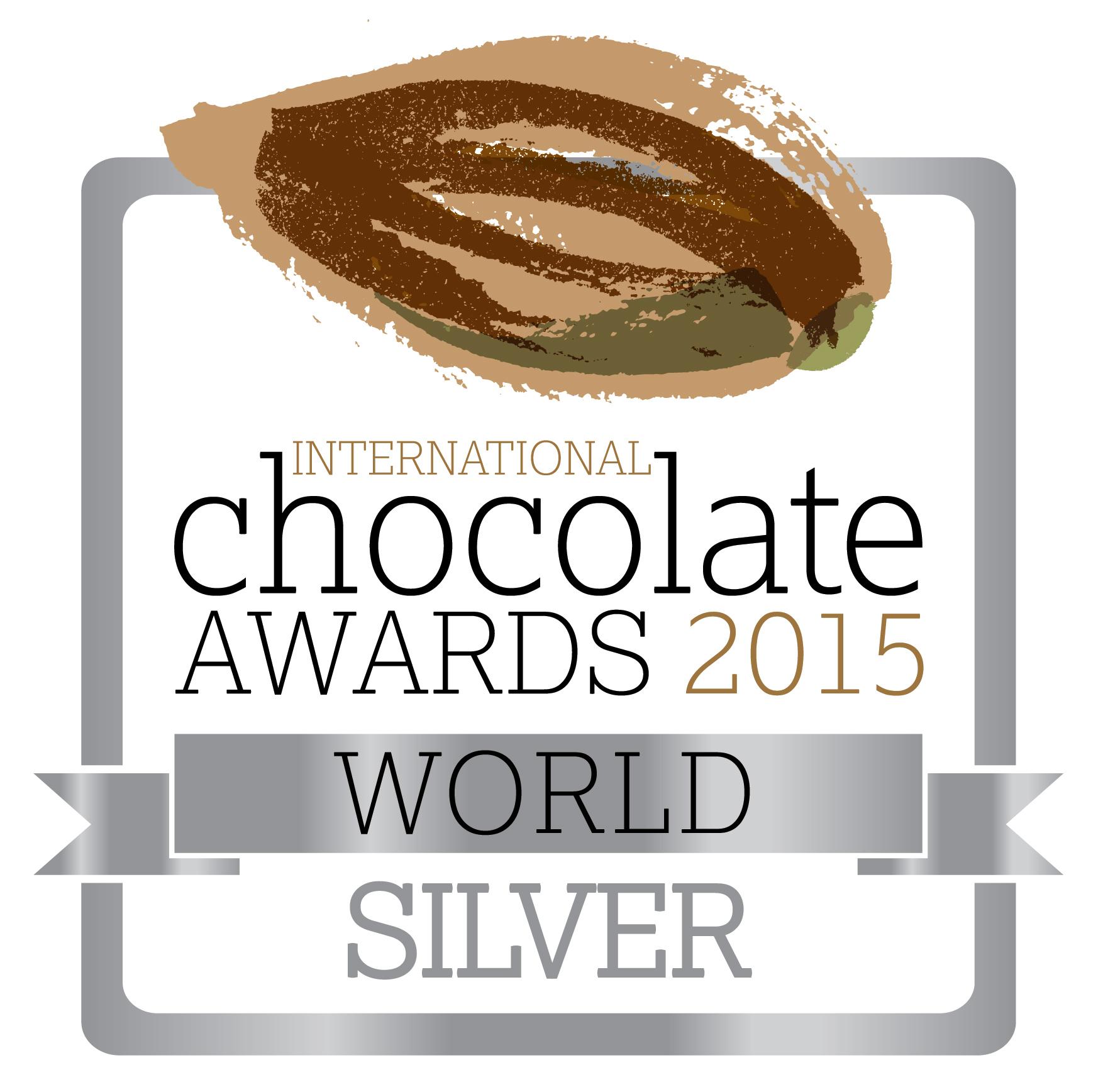 International Chocolate Awards 2015 - Silver - World RGB - web.jpg