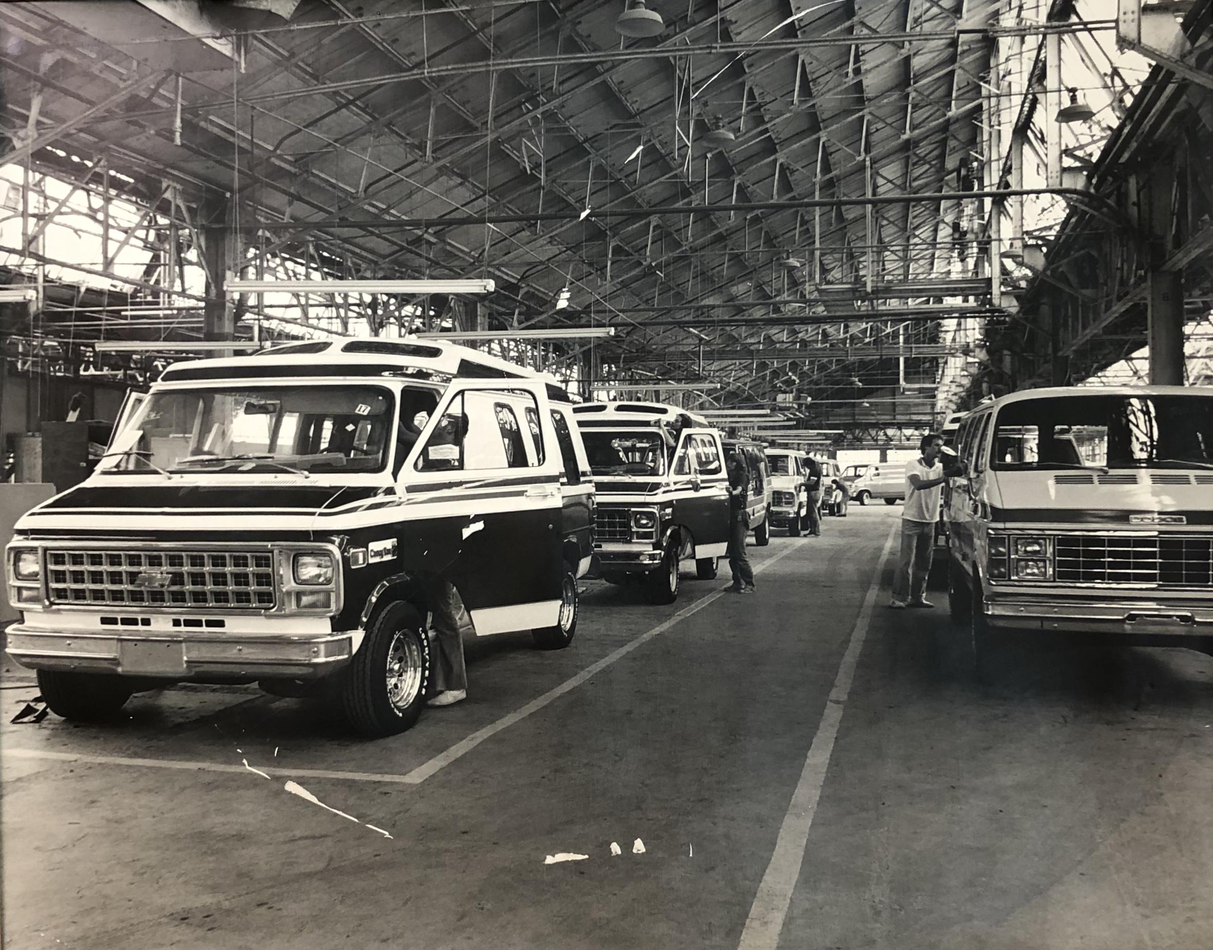 Henry Ford Sherrod Factory.jpg