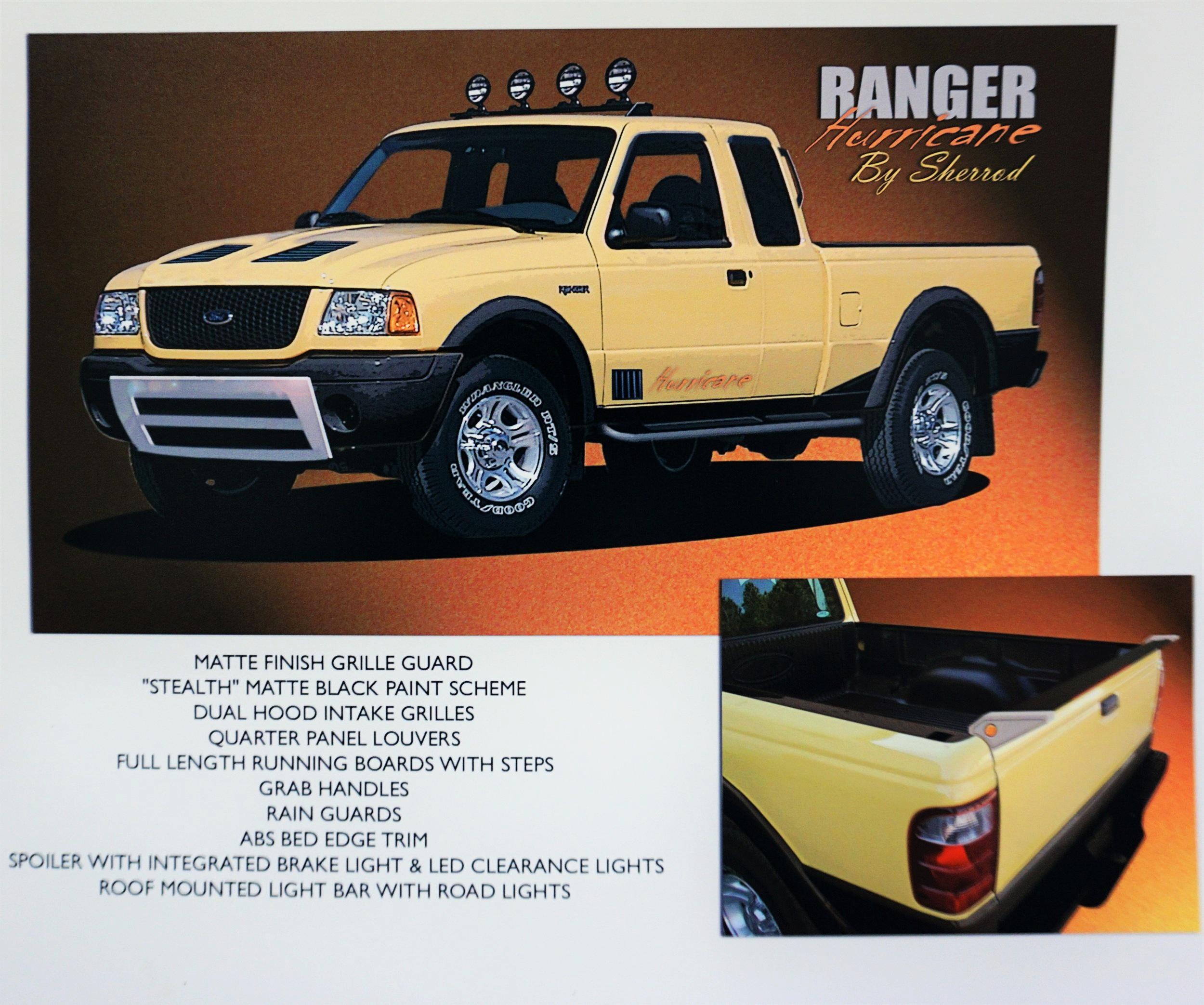 Sherrod Ranger Hurricane.jpg