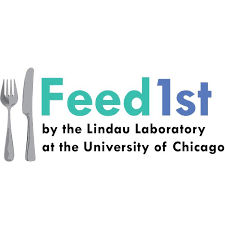 Feed1st Logo.png