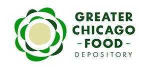 GCFD Logo.png