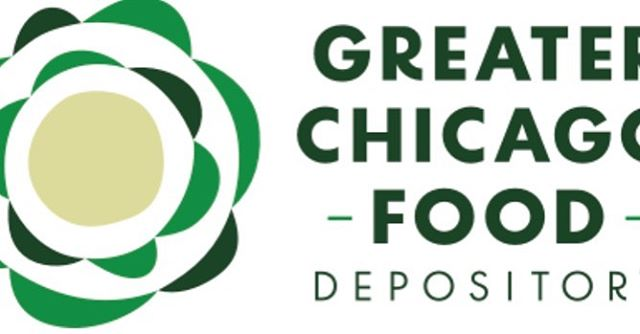 Did you know September is Hunger Action Month? Interested in doing your part to help in ending food insecurity, particularly throughout Chicago? Join us in supporting the Greater Chicago Food Depository! We work with the Greater Chicago Food Depository by providing an opportunity for customers to donate through the organization Meaningfull Meals. Visit our business, order some delicious food, and make a change! To learn more about the organization: https://www.chicagosfoodbank.org  #greaterchicagofooddepository #GCFD . . . #meaningfullmeals #hunger #foodinsecurity #chicago #illinois #truenorth #food #nonprofit #nonprofits #change #donation #restaurant #cooking #clintonfoundation #uchicago #boothschool #hydepark #fighthunger #partners #support