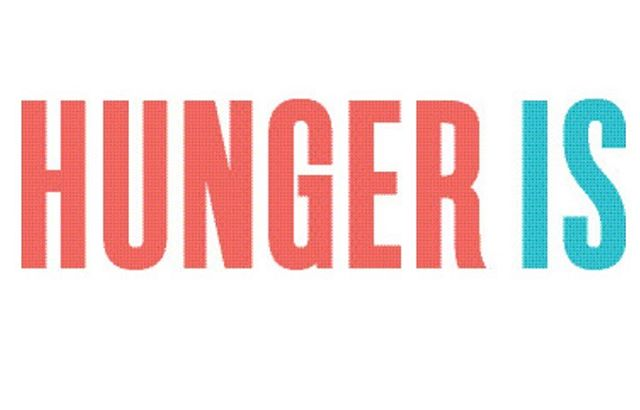 Hunger Is is an event created by the Greater Chicago Food Depository and the Alberstons Companies Foundation where the organizations work with Jewel stores throughout Chicago for the month of September to give customers an opportunity to donate to their organization! We are proud supporters of this organization, through Meaningfull Meals, due to their extraordinary impact throughout Chicago, and we hope you can take some time to help them with us by donating at your local Jewel store! #hungeris #hungerisevent #greaterchicagofooddepository #GCFD