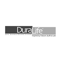 DuraLife Composite Decking Distributor