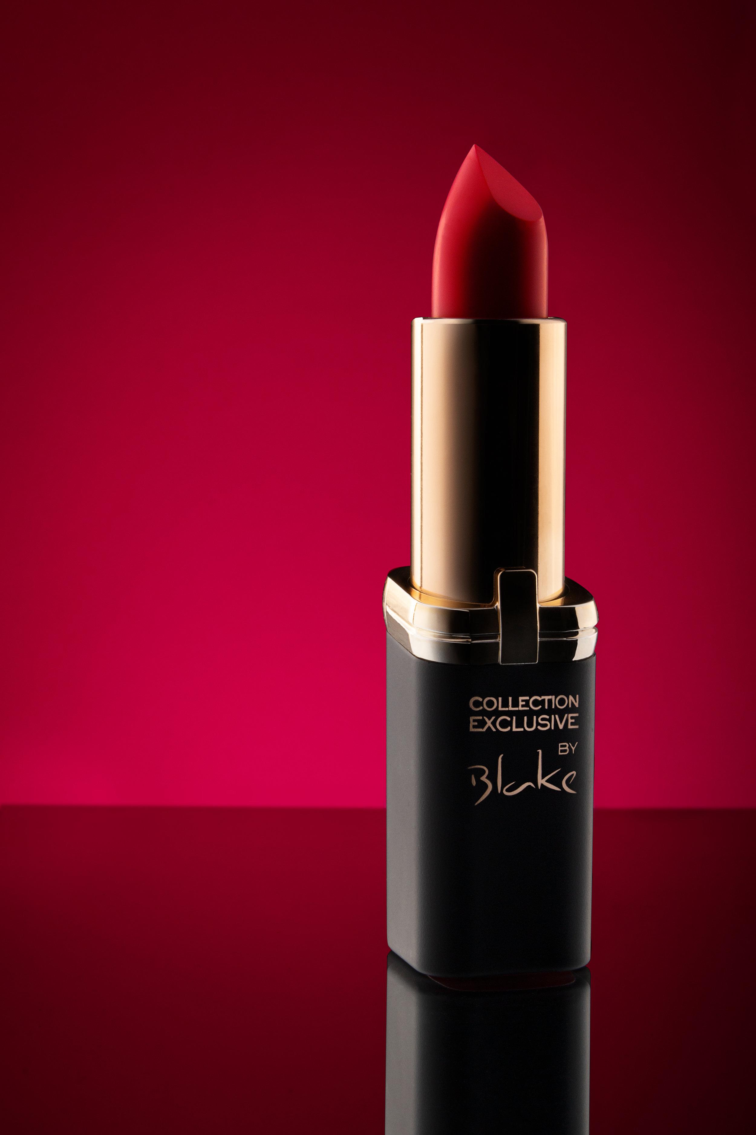 Loreal Lipstick.jpg