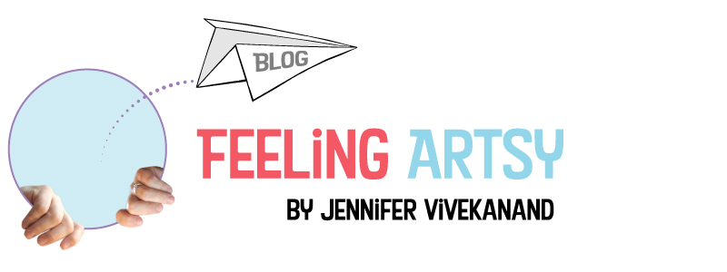 2019.800x300px-Blog-FeelingArtsy-Header-Jennifer.Vivekanand.jpg