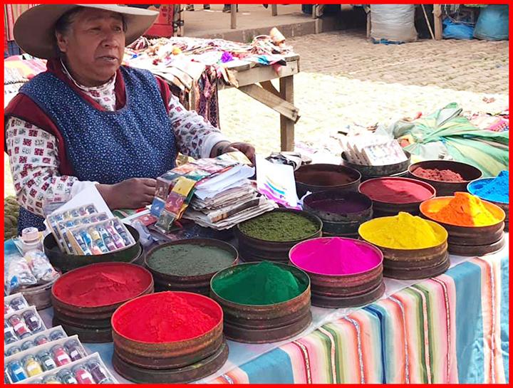 2019.Peru-powder-lady.png