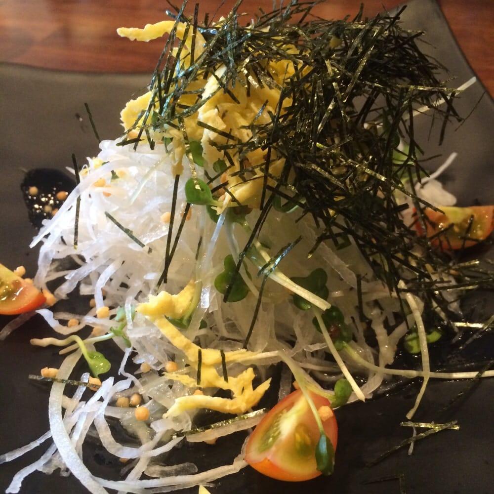 diakon salad.jpg