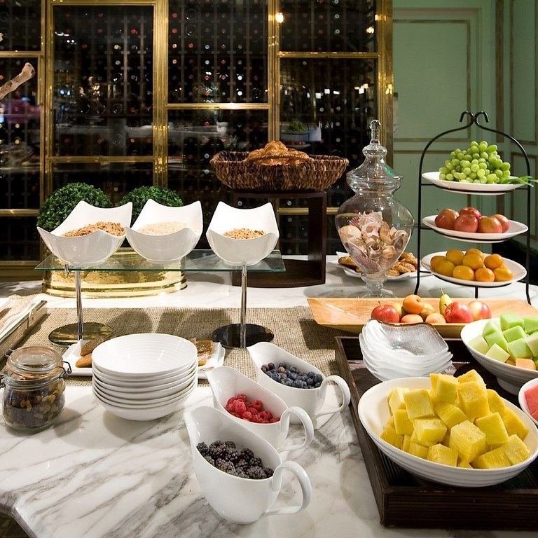 london buffet1.jpg
