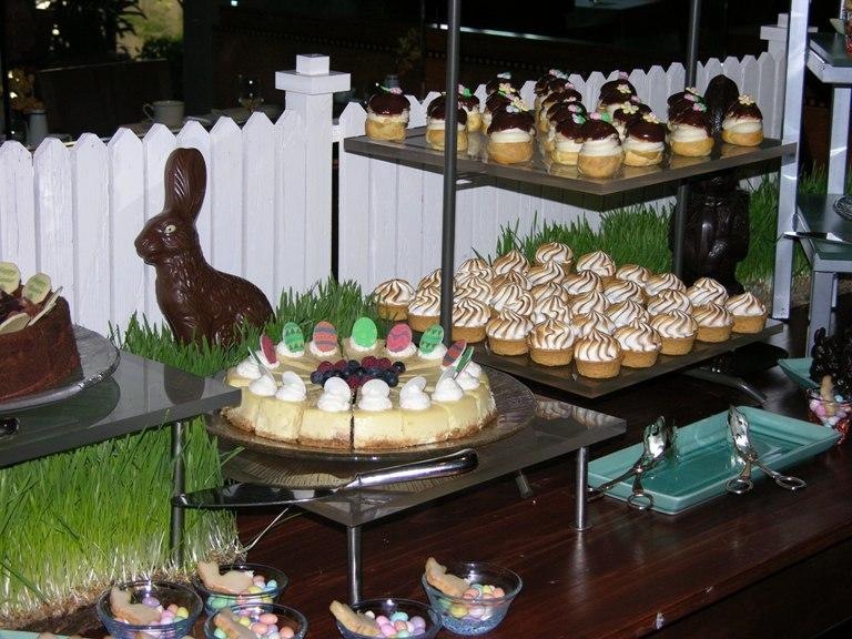 Easter07 004.jpg