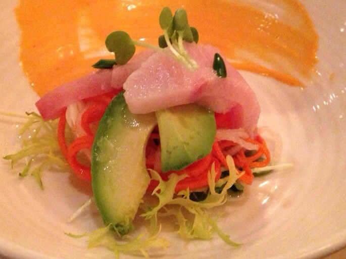 hamachi salad (2).jpg