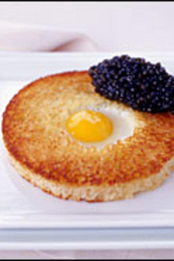 quail egg brioche.jpg