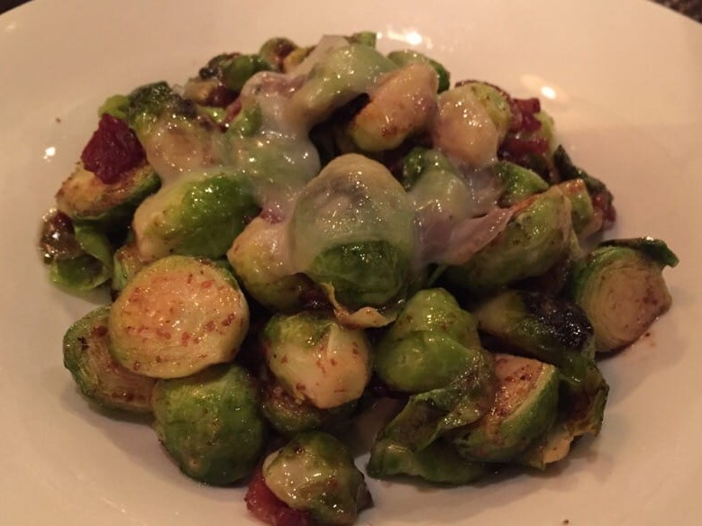 brussels sprouts2 (2).jpg