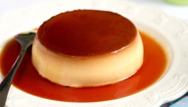 cheesecake flan (2).jpg