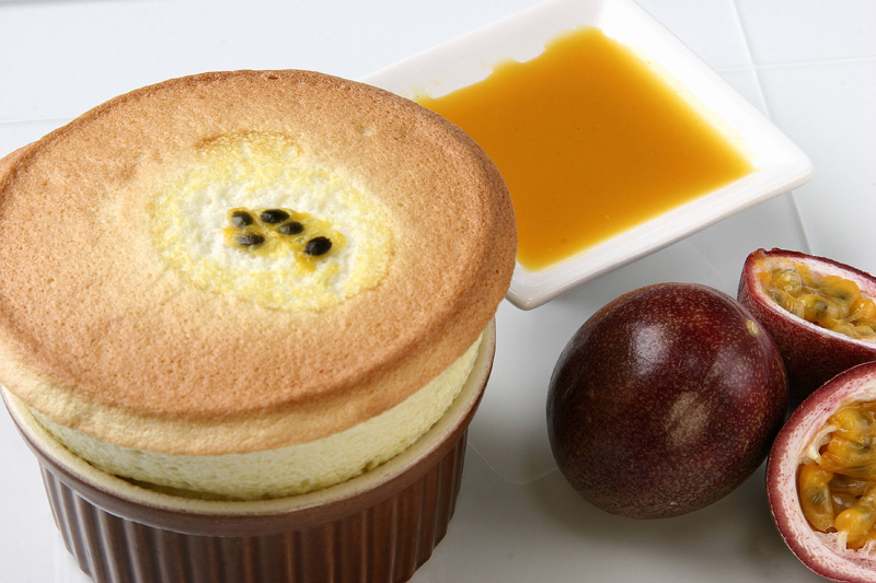passion fruit souffle.jpeg