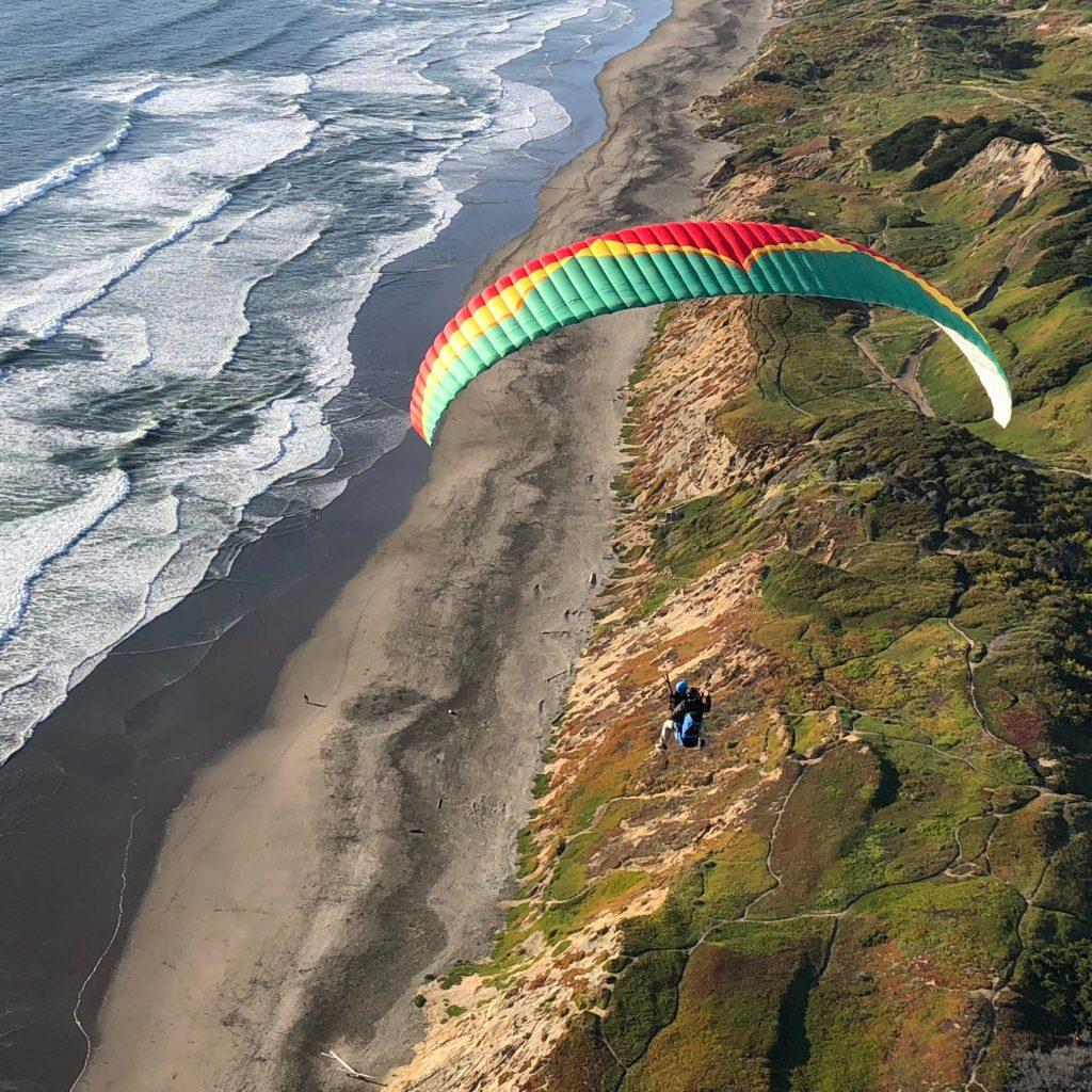 Rasta-paraglider-Bay-Area.jpg