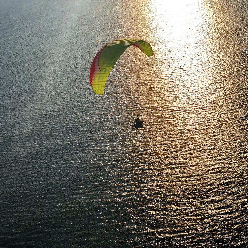 bigbertha-paraglider-san francisco.jpg