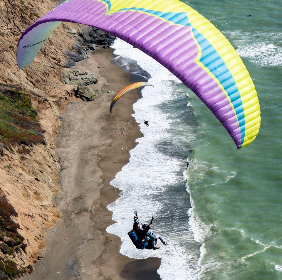 gertrude-paraglider-san-francisco.jpg