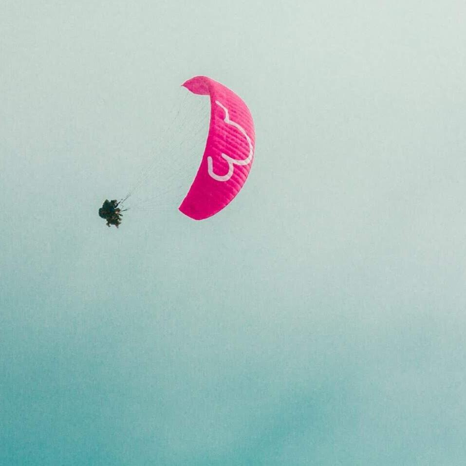 Hot-Mamma-paraglider-Bay-Area.jpg