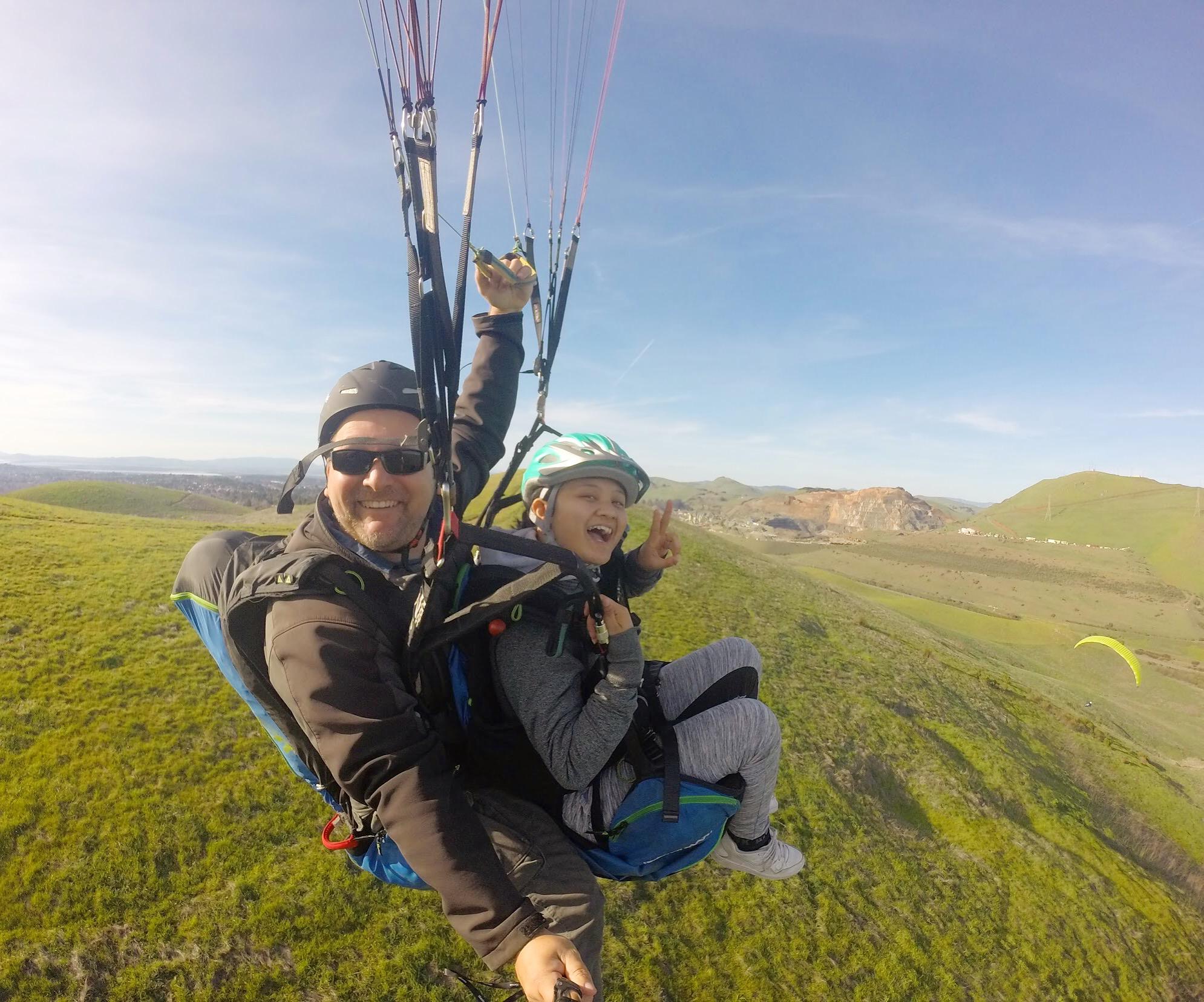 paragliding-bay-area-tandem.jpg