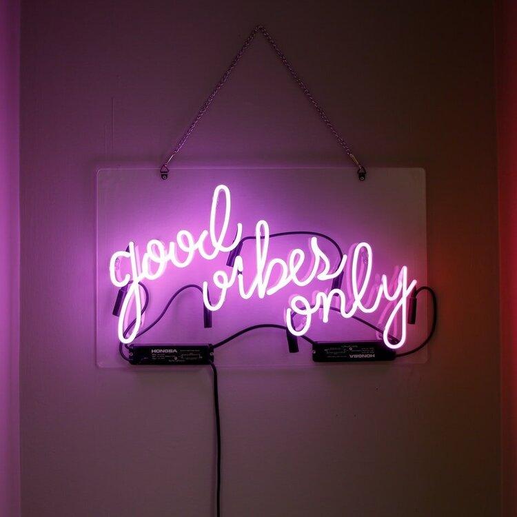 good+vibes+sign.jpg
