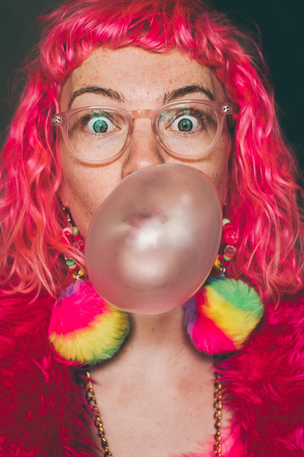 2019_RebeccaRuetten_Web_RainbowPride-4.jpg