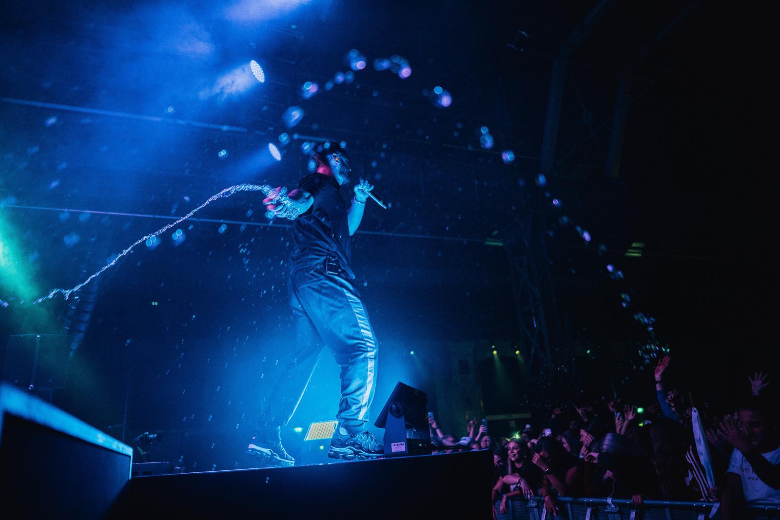 2019_RebeccaRuetten_Web_Spotify-22.jpg