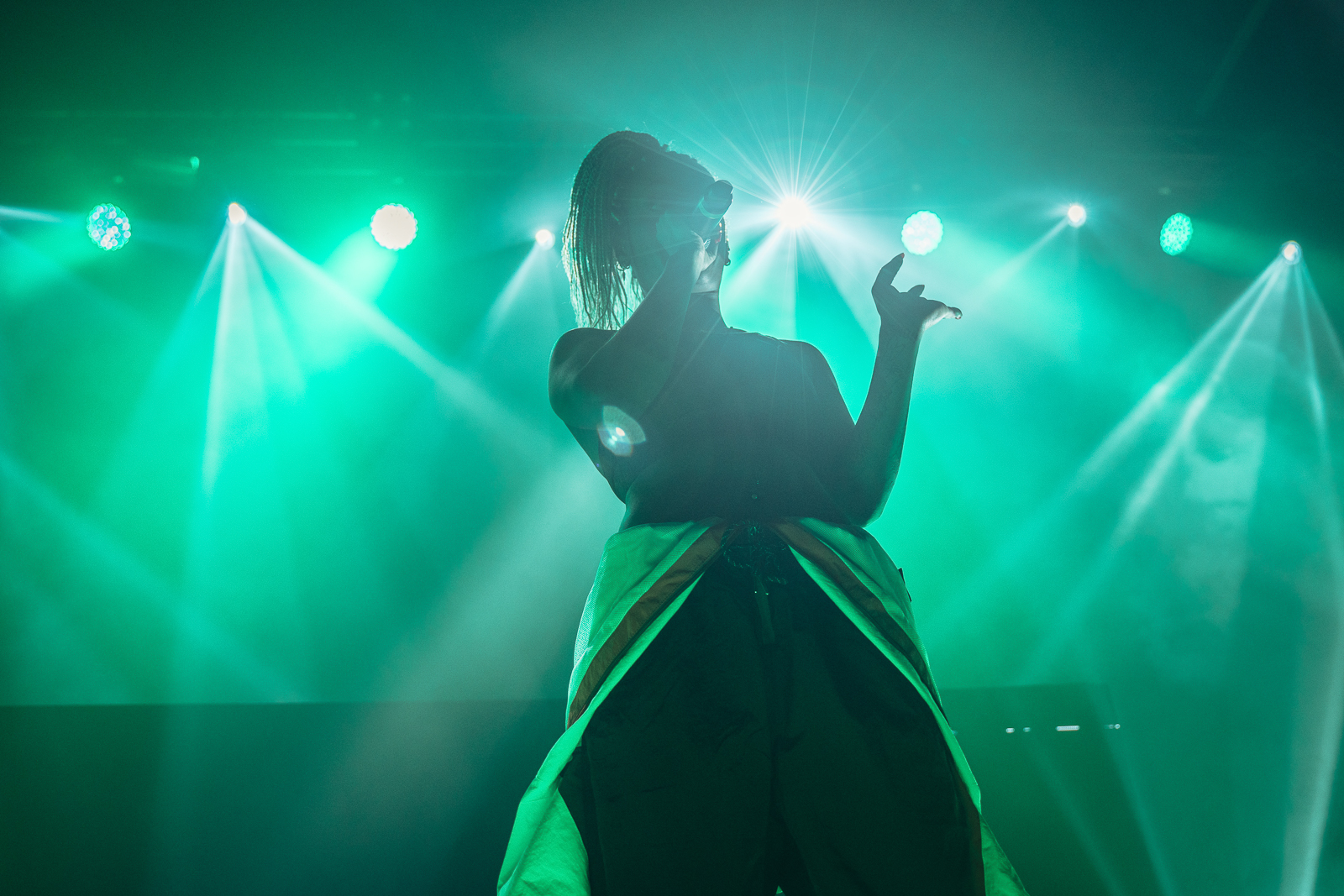 2019_RebeccaRuetten_Web_Spotify-28.jpg