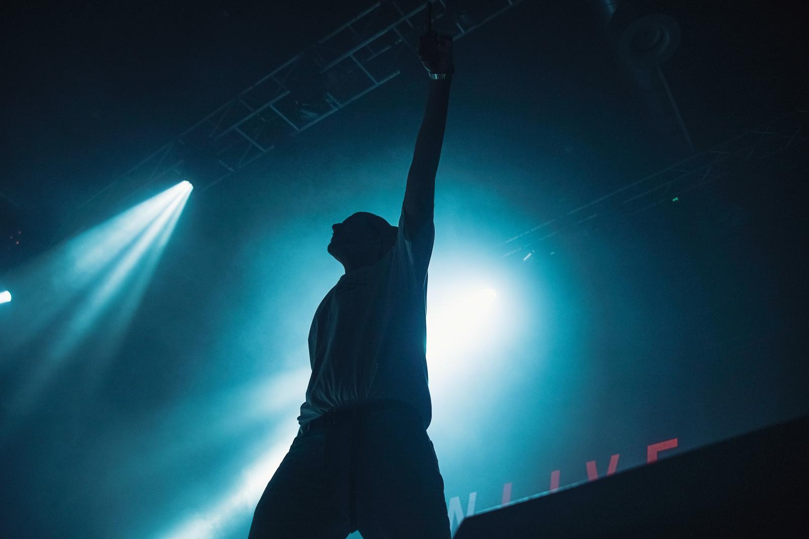 2019_RebeccaRuetten_Web_Spotify-27.jpg