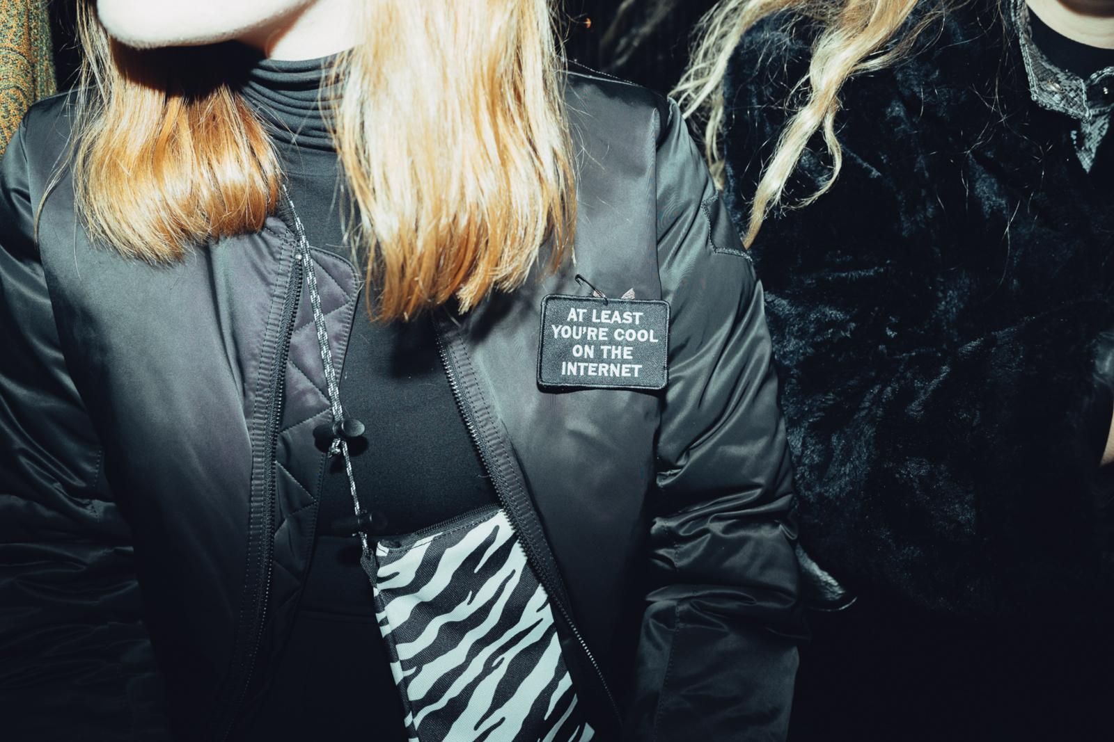 2019_RebeccaRuetten_Web_Girlsareawesome-95.jpg