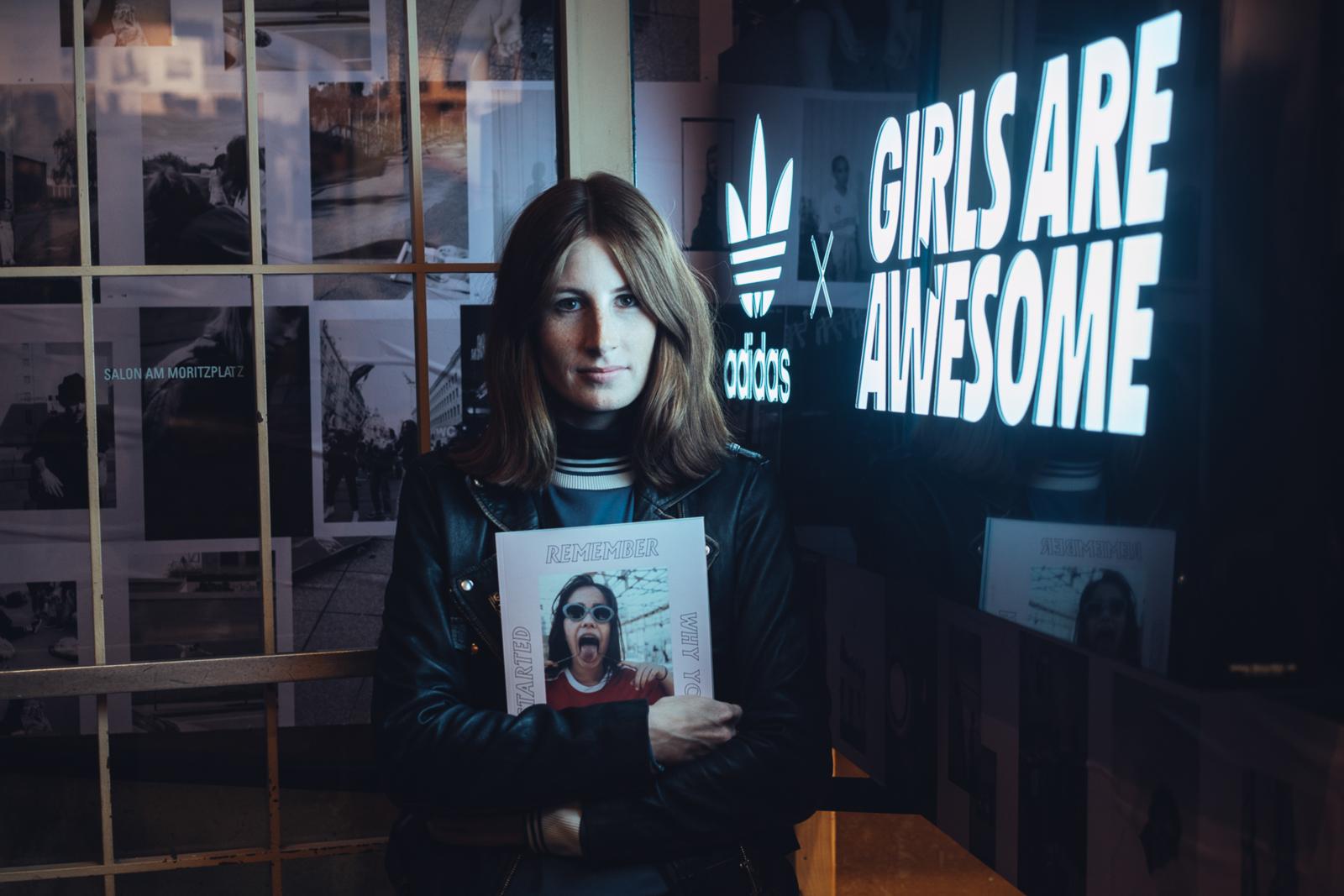 2019_RebeccaRuetten_Web_Girlsareawesome-61.jpg