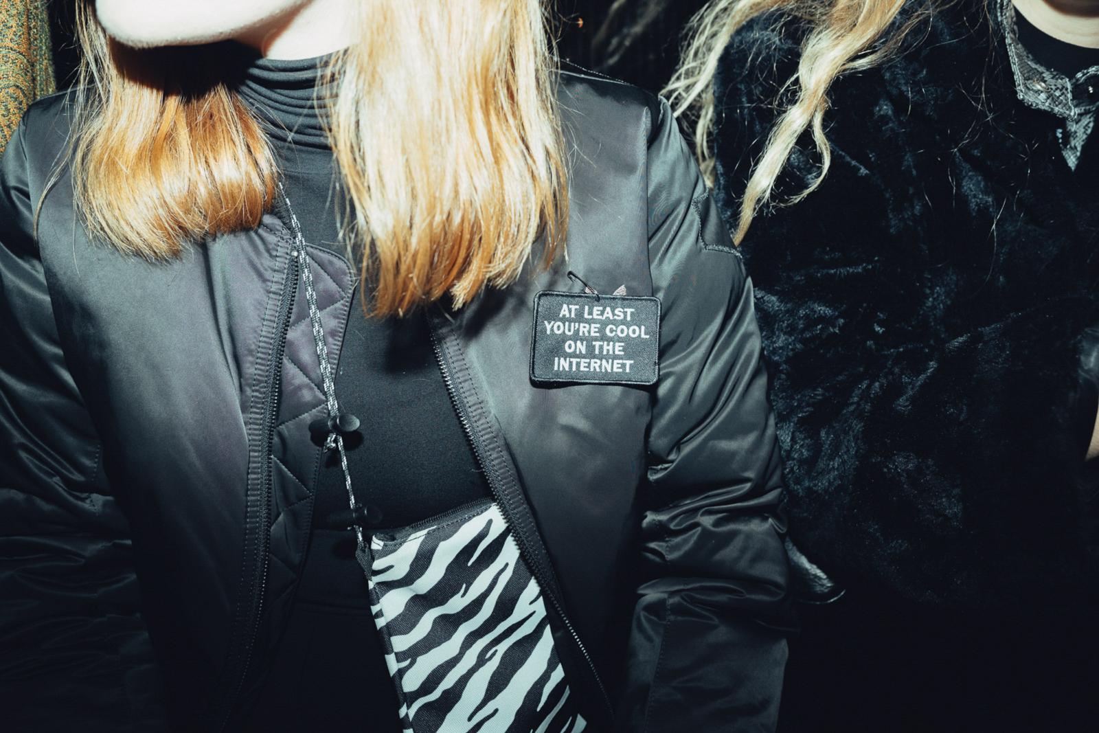 2019_RebeccaRuetten_Web_Girlsareawesome-27.jpg