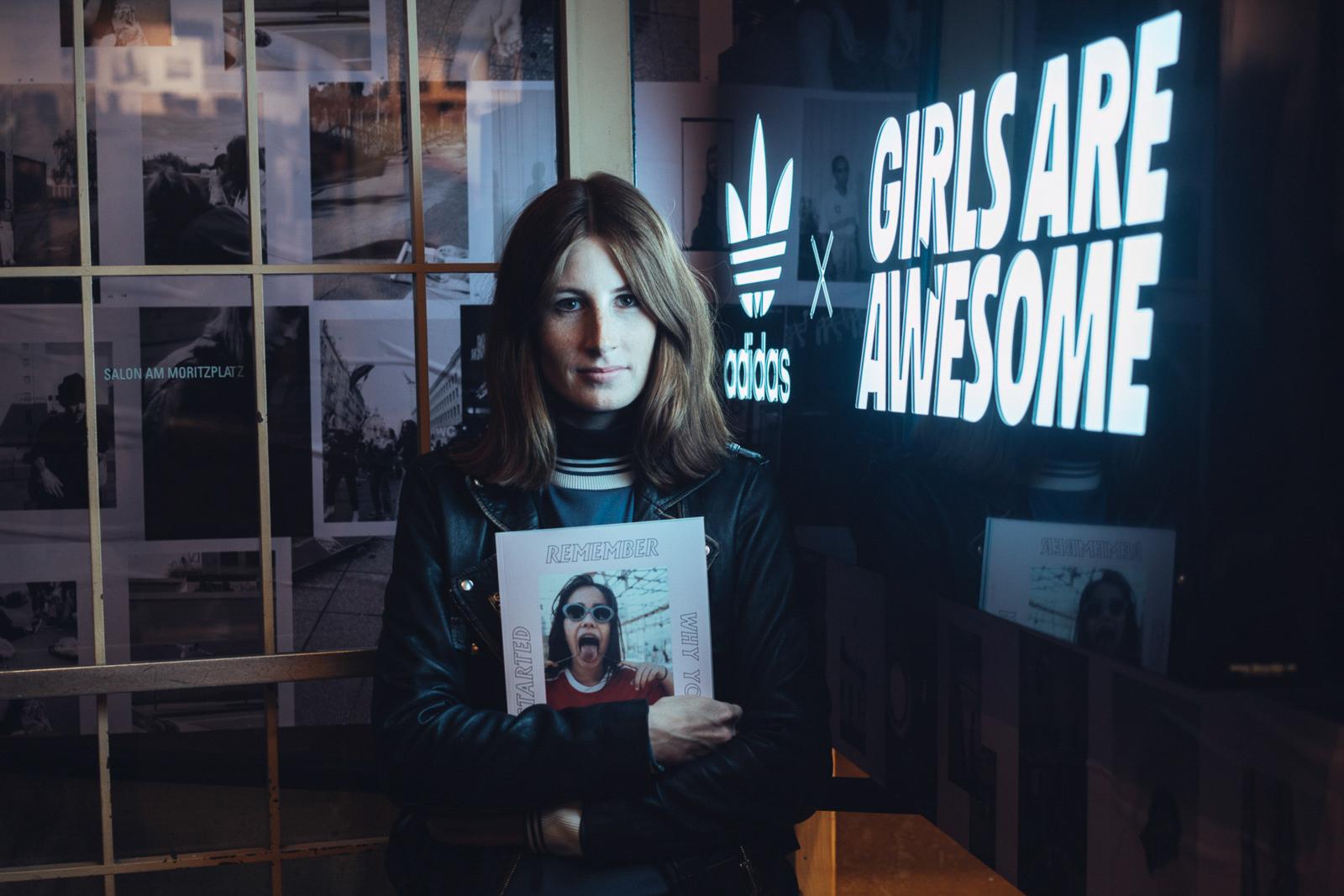 2019_RebeccaRuetten_Web_Girlsareawesome-21.jpg