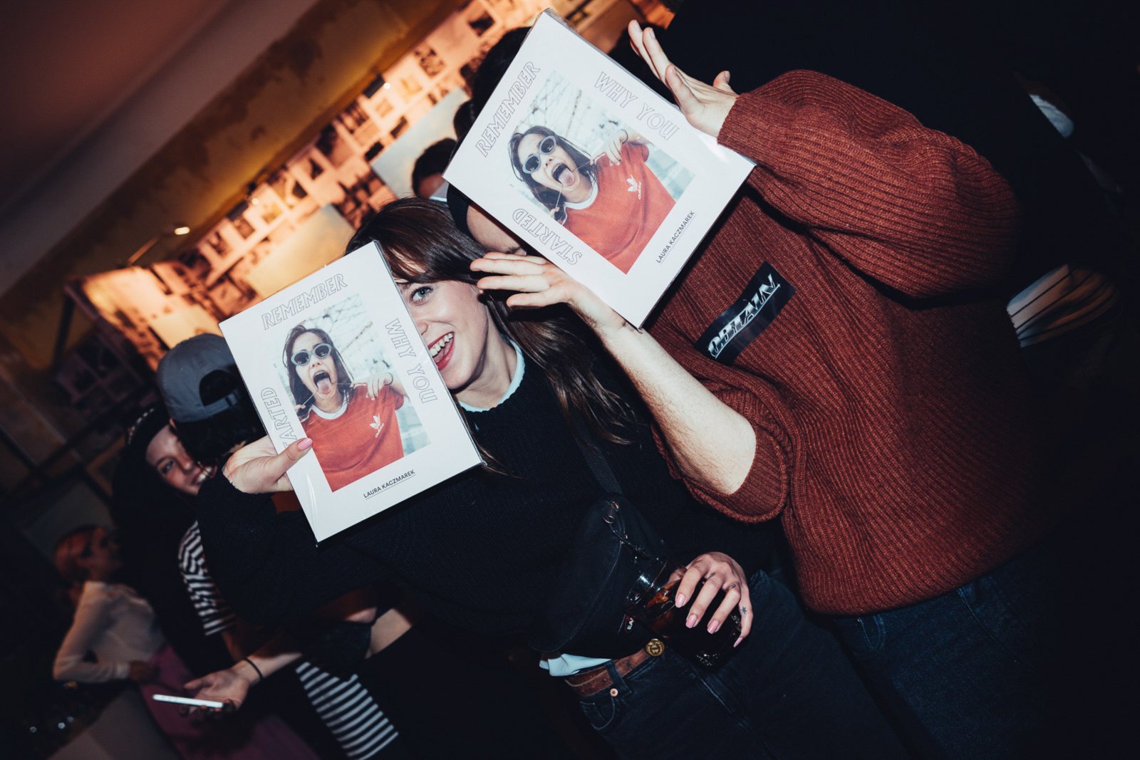 2019_RebeccaRuetten_Web_Girlsareawesome-15.jpg