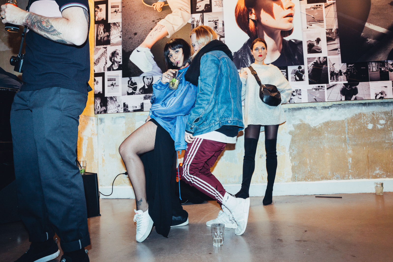 2019_RebeccaRuetten_Web_Girlsareawesome-6.jpg