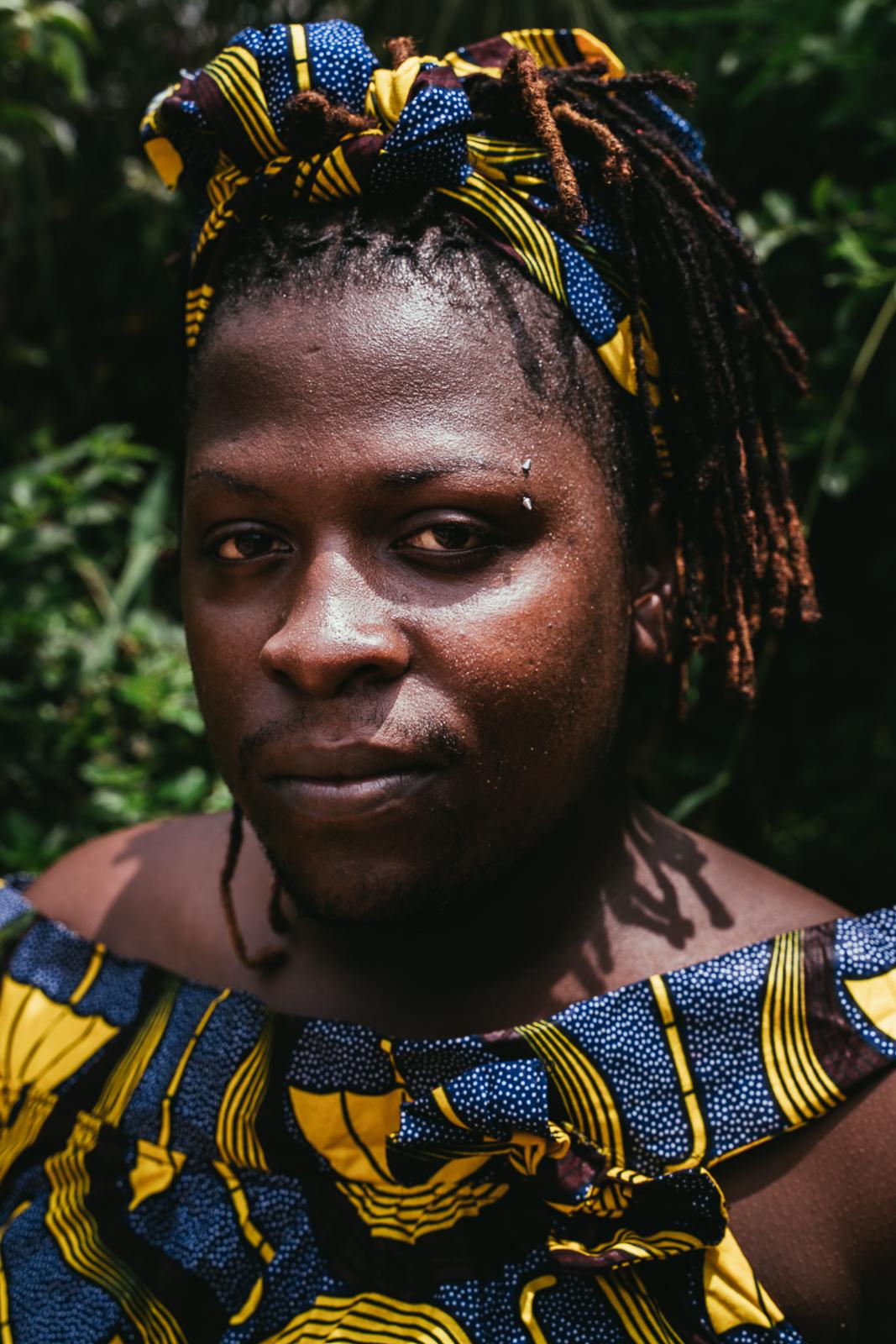 Queer_RebeccaRuetten_Uganda_Keem_web-08994.jpg