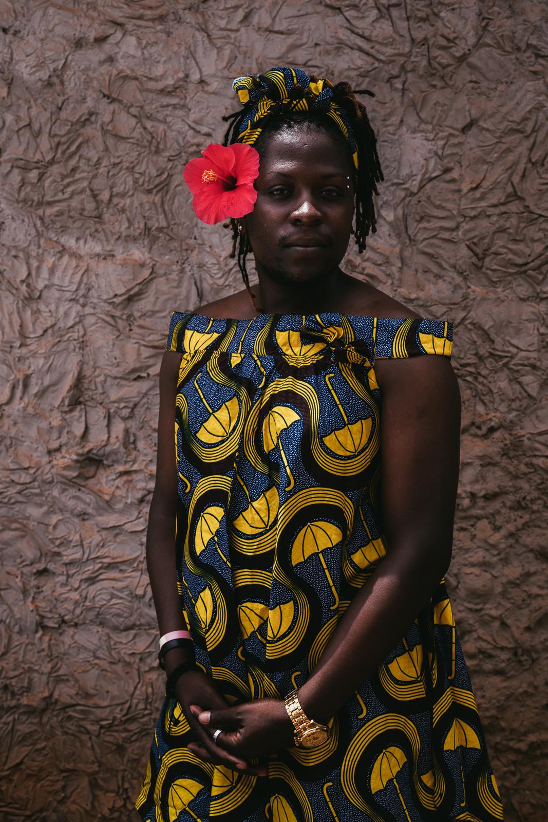 Queer_RebeccaRuetten_Uganda_Keem_web-08974.jpg