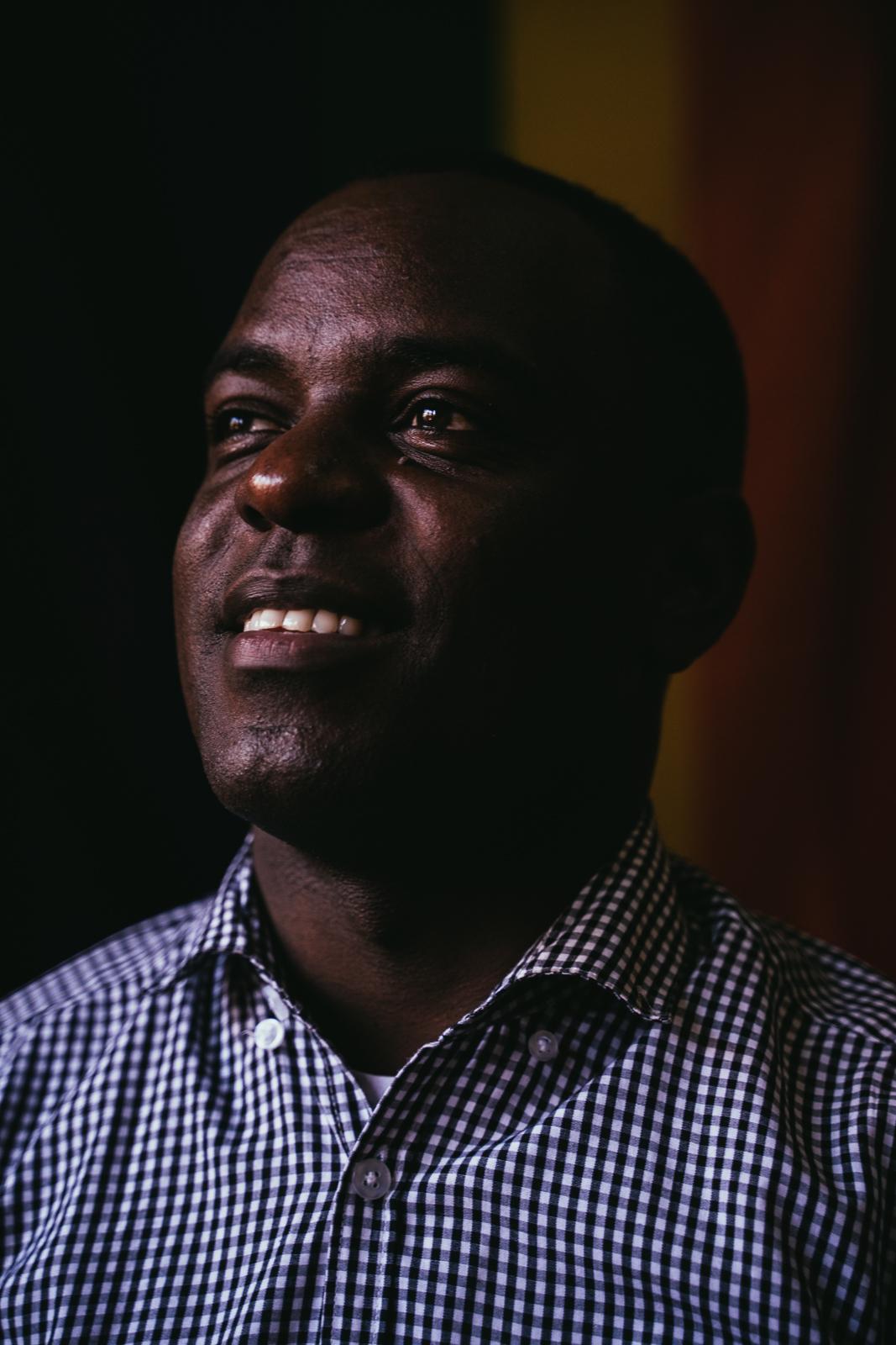 Queer_RebeccaRuetten_Uganda_Frank_web-08544.jpg